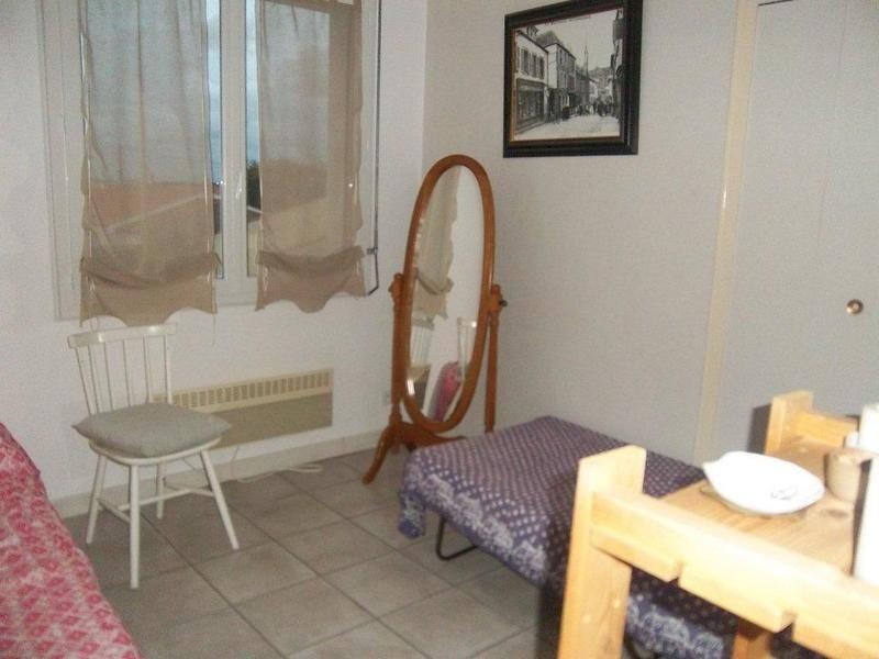 Vente maison / villa Saint-hilaire-de-riez 365000€ - Photo 13