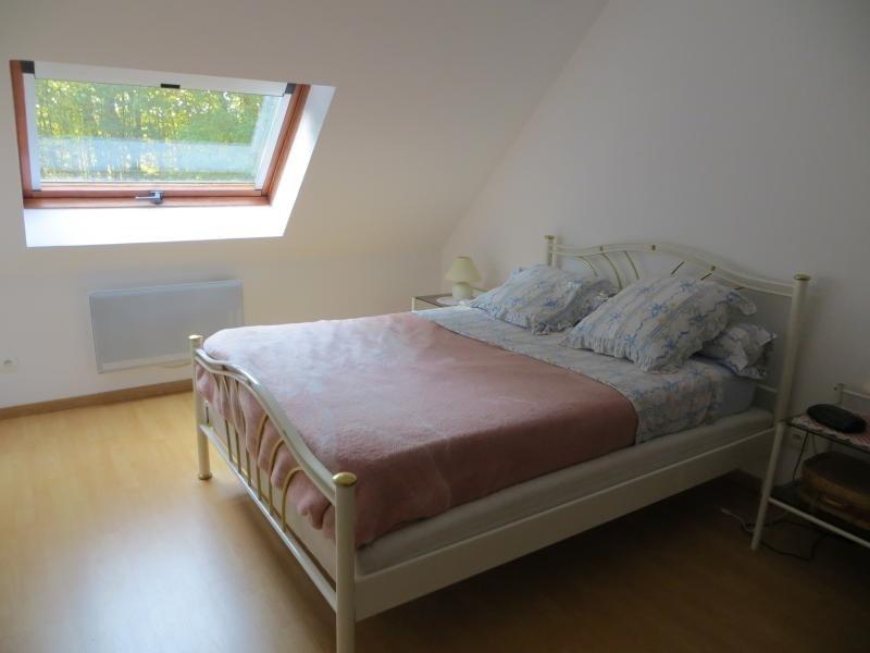 Vente maison / villa Gisors 329000€ - Photo 6