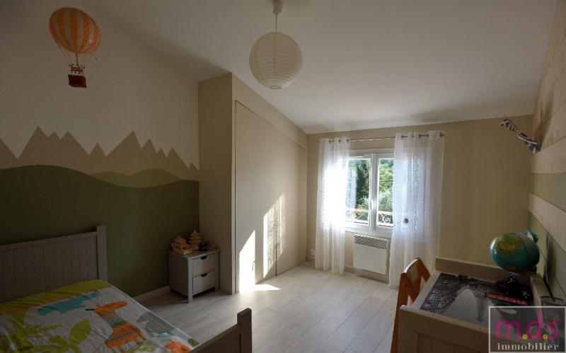 Deluxe sale house / villa Saint-orens-de-gameville 12 minutes 475000€ - Picture 8