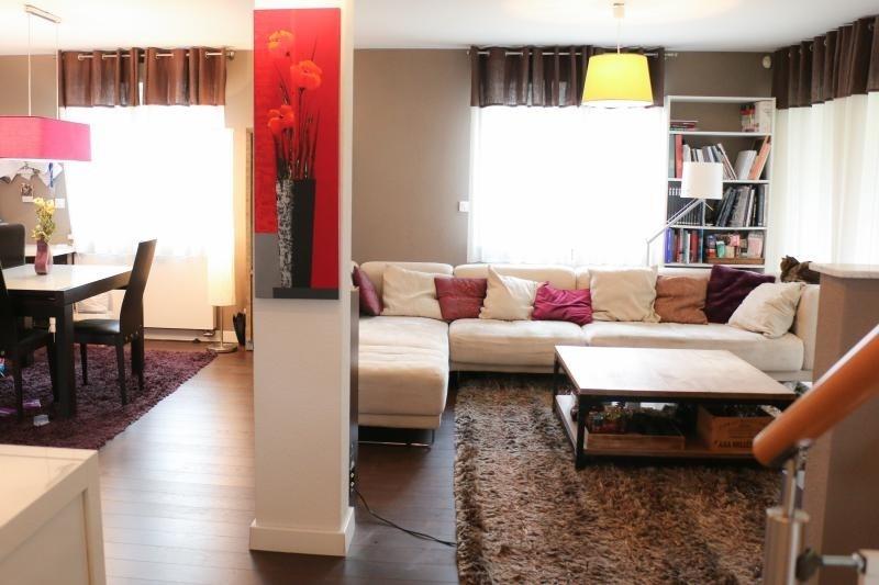 Vente maison / villa St louis 327000€ - Photo 2