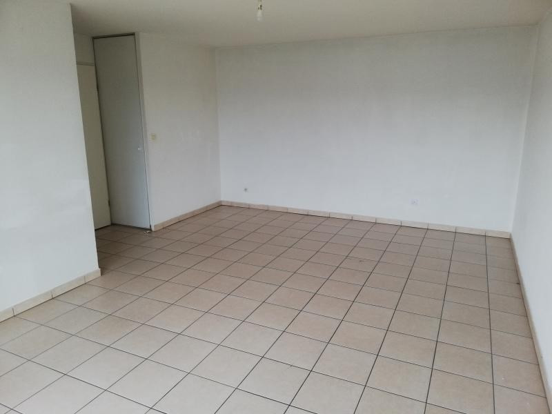 Sale apartment Grigny 164 000€ - Picture 11
