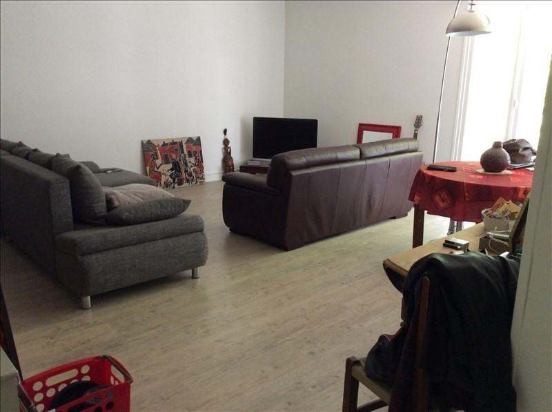 Vente appartement Pau 149400€ - Photo 1