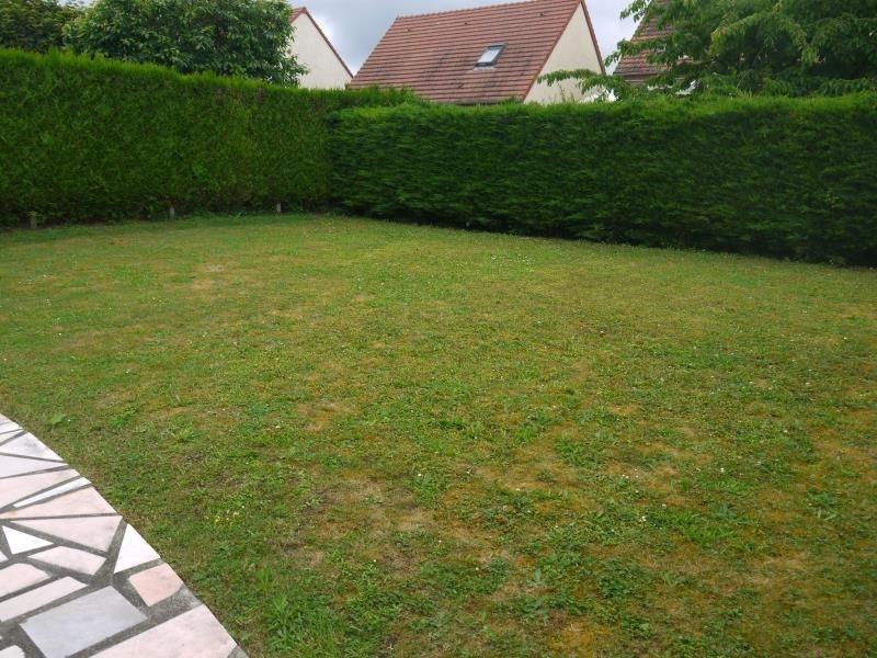 Vente maison / villa Rosny sur seine 253000€ - Photo 2