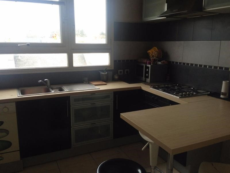 Vente appartement Brest 138 450€ - Photo 3