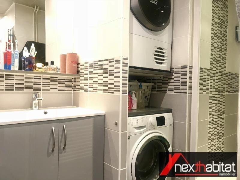 Vente appartement Bondy 177000€ - Photo 4