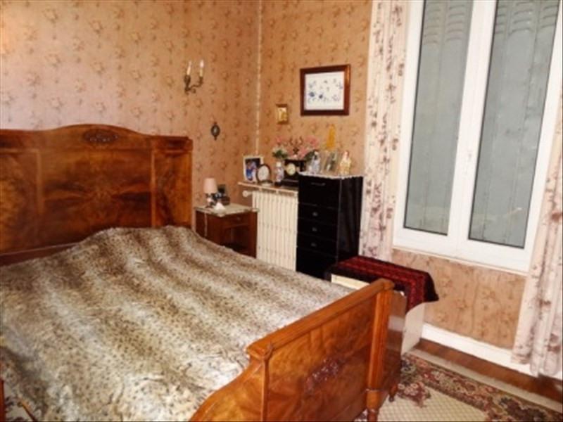 Venta  casa Ivry sur seine 420000€ - Fotografía 3
