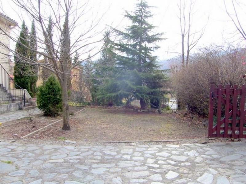 Vente maison / villa Prats de mollo la preste 175000€ - Photo 13