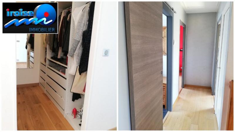Sale house / villa Brest 355000€ - Picture 6