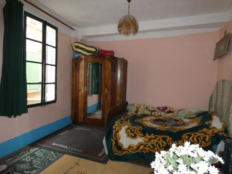 Sale house / villa Caromb 47000€ - Picture 3