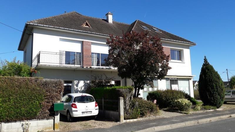 Sale house / villa Vendome 197410€ - Picture 1