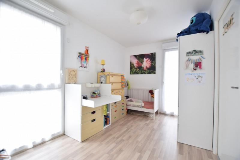 Vente appartement Epinay sur orge 279000€ - Photo 4