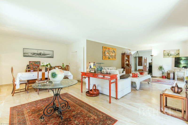 Deluxe sale house / villa Saint-cyr-au-mont-d'or 1250000€ - Picture 6