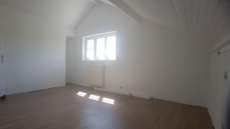 Vente maison / villa Grisy suisnes 305000€ - Photo 7