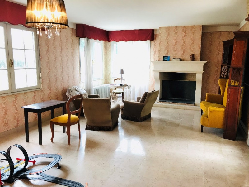 Vente de prestige maison / villa Sanguinet 698 000€ - Photo 2