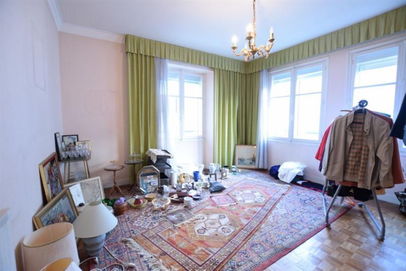 Sale apartment Brest 133700€ - Picture 4