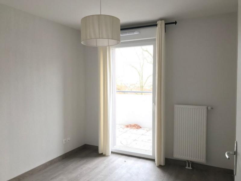 Location appartement Colomiers 732€ CC - Photo 3