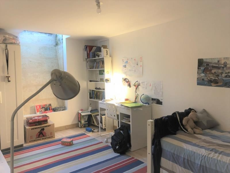 Rental apartment Bordeaux 1325€ CC - Picture 5