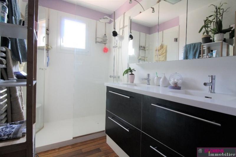 Vente maison / villa Quint fonsegrives 339000€ - Photo 6