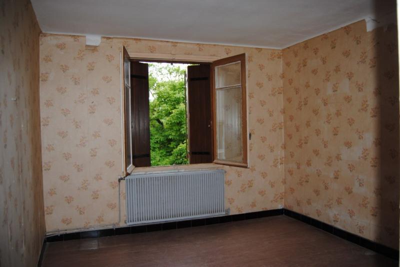 Vente maison / villa Bram 86400€ - Photo 13