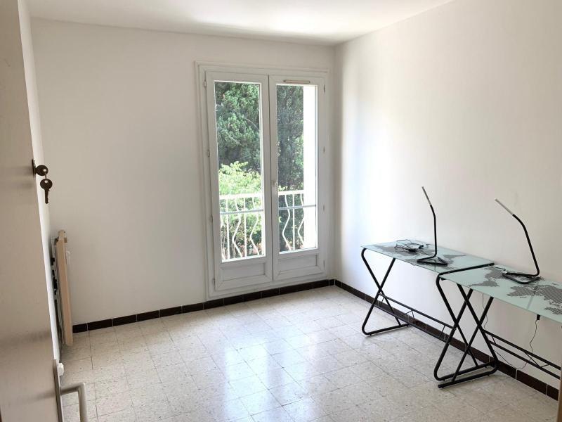 Location appartement Aix en provence 1100€ CC - Photo 7