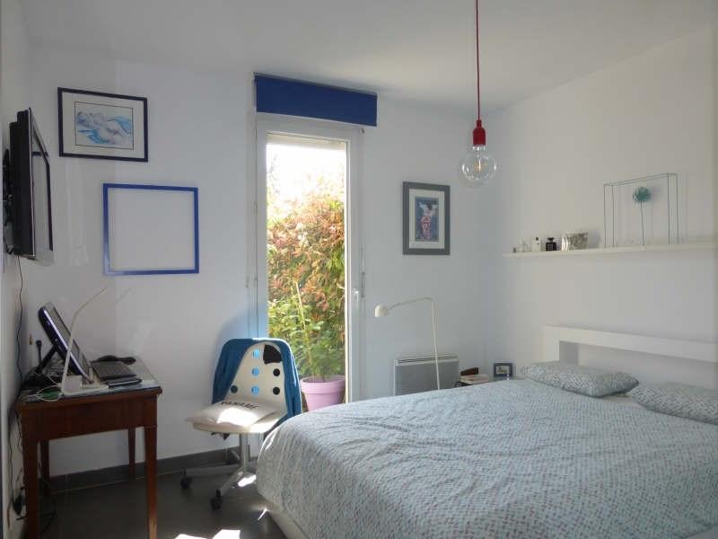 Sale apartment La valette du var 205000€ - Picture 6