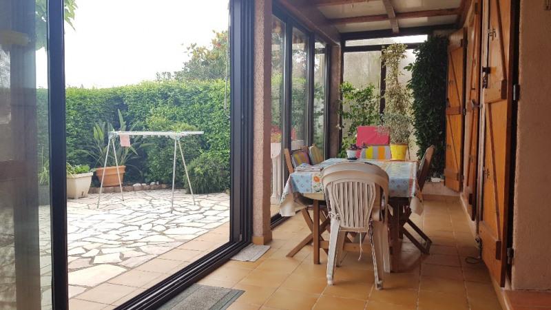 Vendita nell' vitalizio di vita casa La londe les maures 78000€ - Fotografia 7