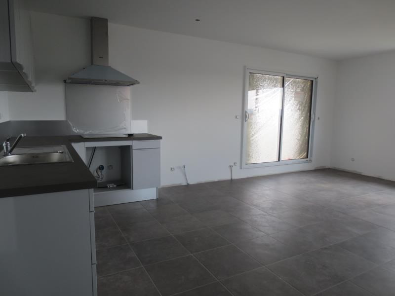Location appartement Escalquens 924€ CC - Photo 4