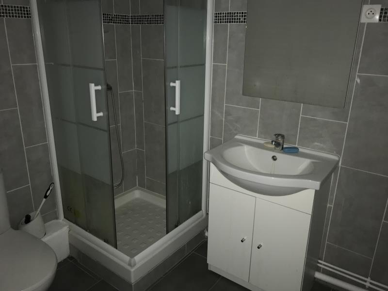 Vente appartement Pontoise 164900€ - Photo 4