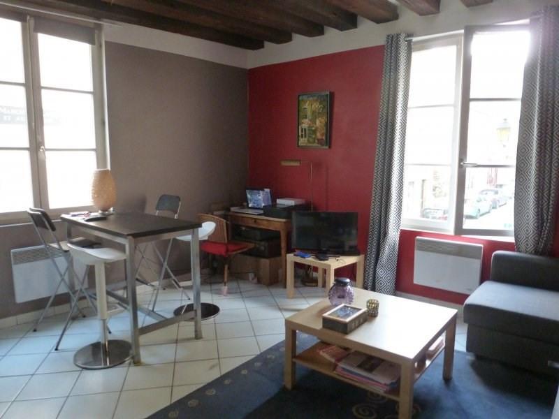 Location appartement Senlis 798€ CC - Photo 2