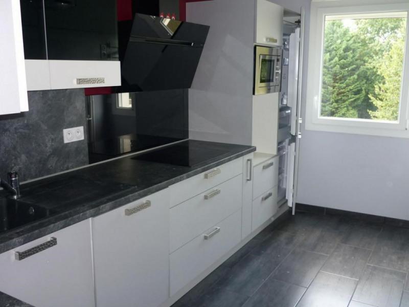 Location appartement Lisieux 750€ CC - Photo 2