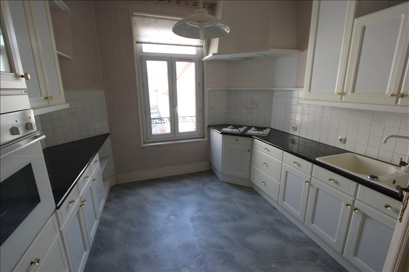 Sale apartment Douai 167 000€ - Picture 3