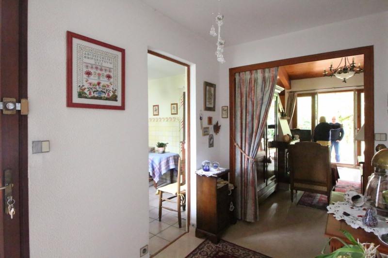 Viager maison / villa Montbonnot-saint-martin 77000€ - Photo 2