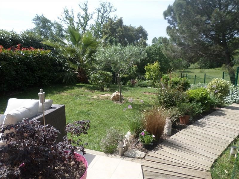 Vente appartement Frejus 332 000€ - Photo 7