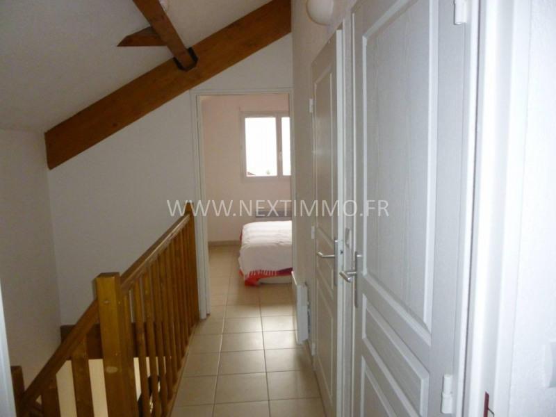 Revenda apartamento Saint-martin-vésubie 176000€ - Fotografia 24