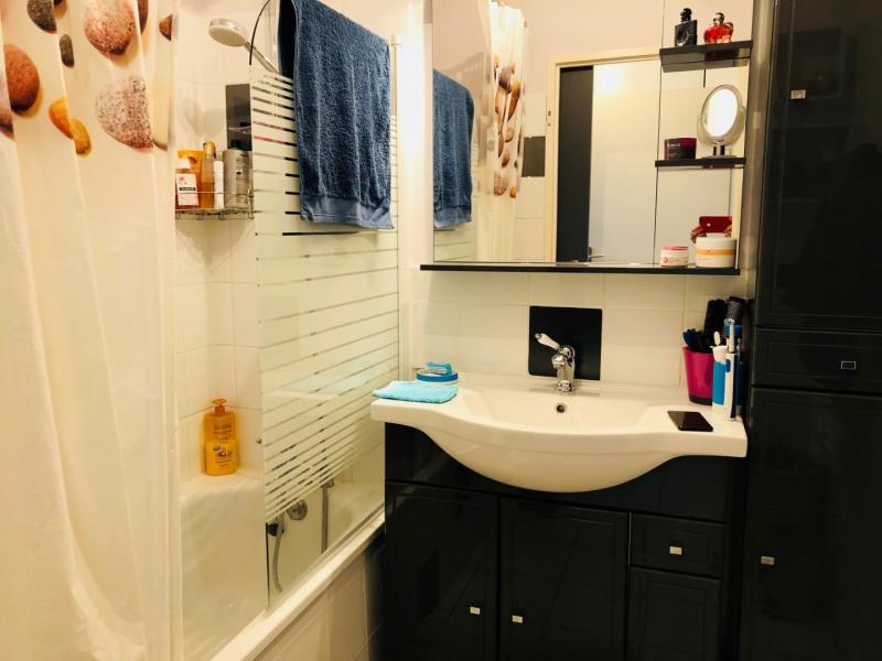 Verkoop  appartement Bègles 159300€ - Foto 4