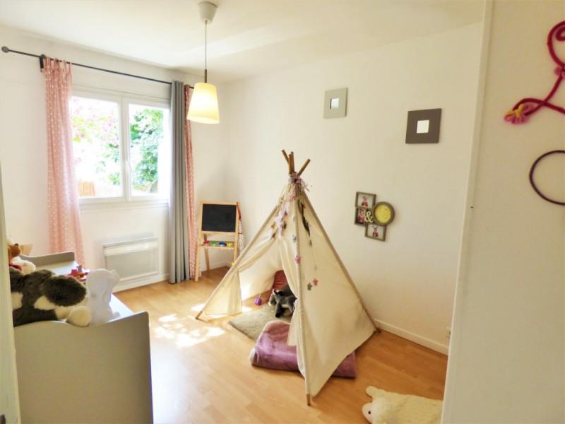 Sale house / villa Beychac et caillau 294000€ - Picture 5