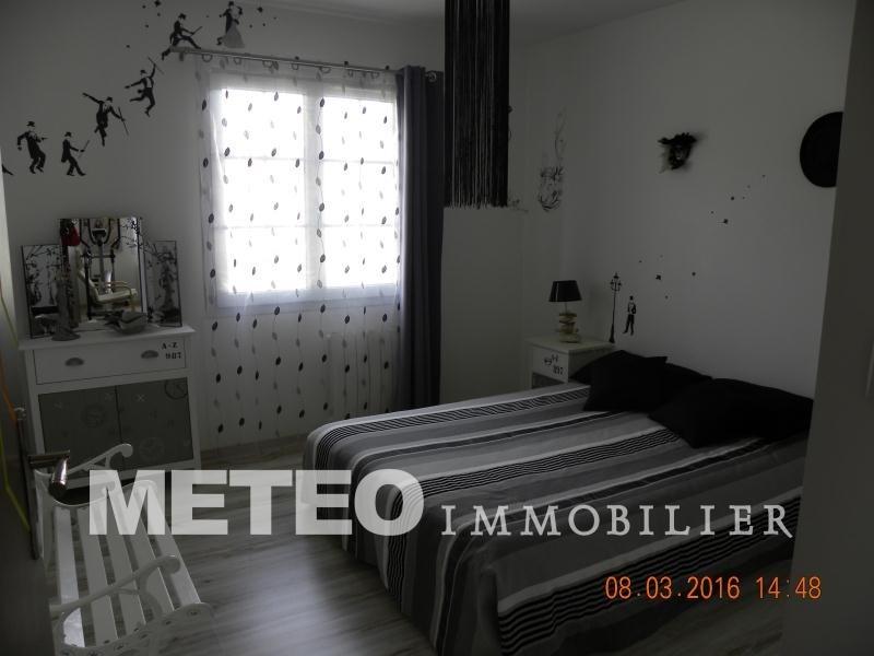 Sale house / villa Ste gemme la plaine 331000€ - Picture 4