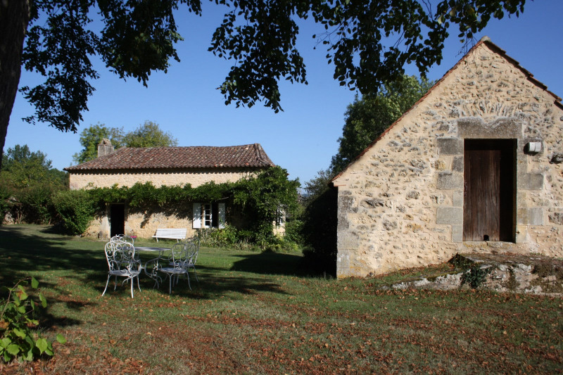 Deluxe sale chateau Marnac 1 140 000€ - Picture 11