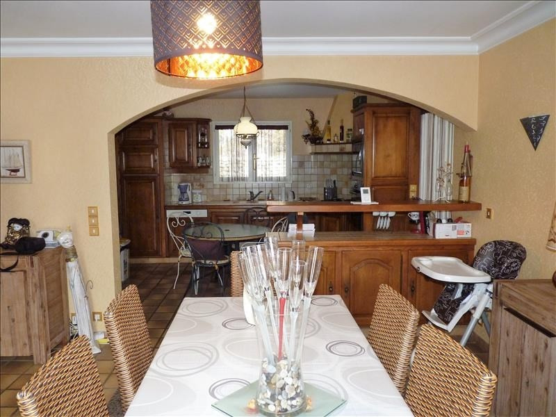 Sale house / villa Pau 399 000€ - Picture 4
