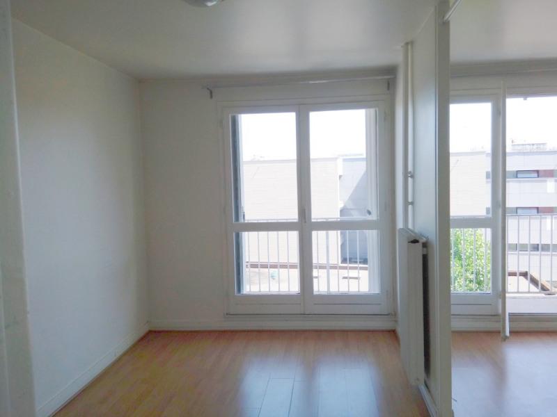 Location appartement Malakoff 1270€ CC - Photo 16