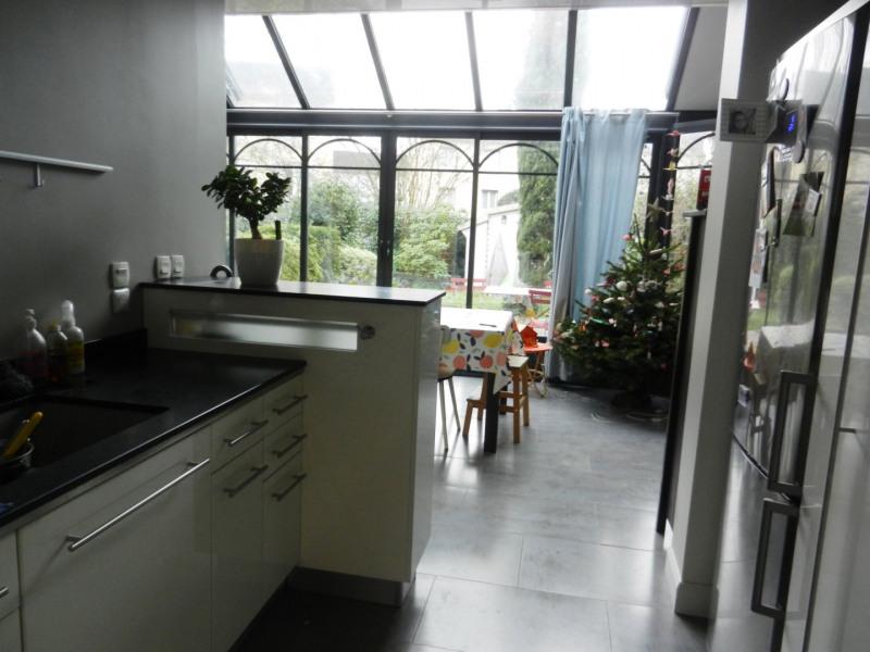 Sale house / villa Le mans 283920€ - Picture 7