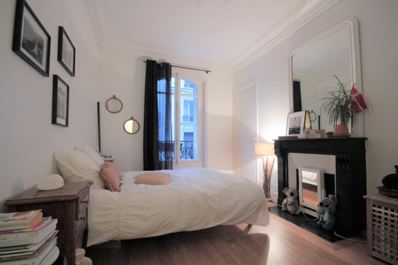 Vente appartement Paris 14ème 659 000€ - Photo 5