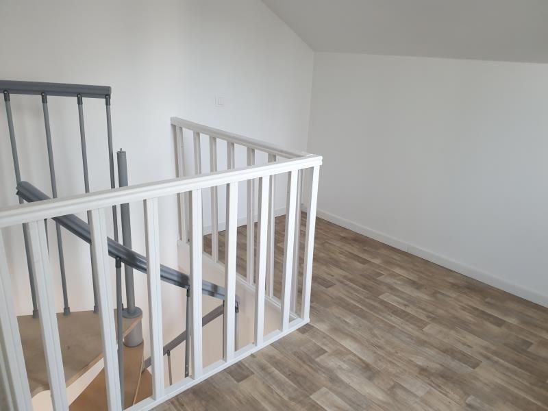 Verkoop  huis Gennevilliers 332000€ - Foto 4