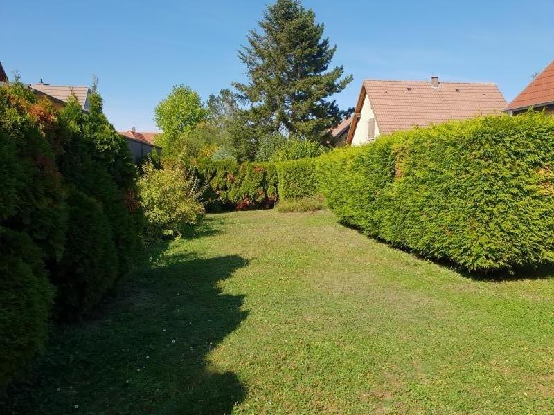 Verkauf haus Strasbourg 237000€ - Fotografie 5