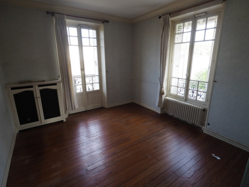 Sale house / villa Melun 337 800€ - Picture 6