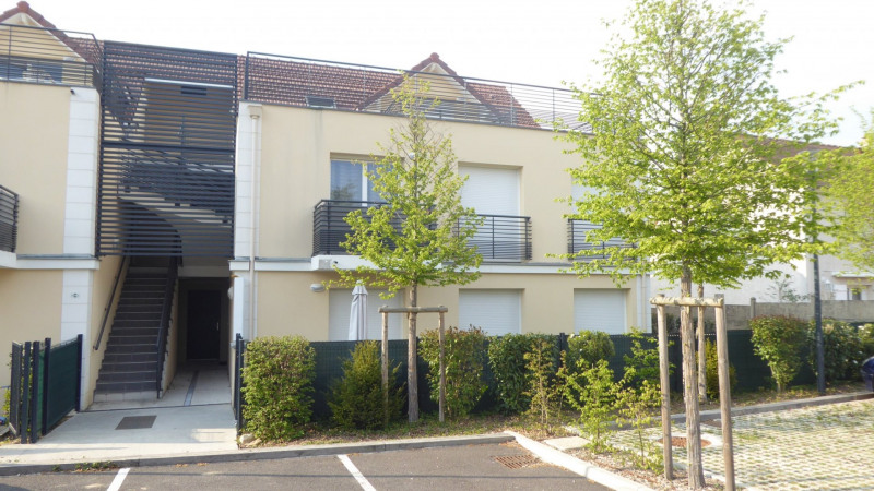 Vente appartement Mennecy 230 000€ - Photo 6