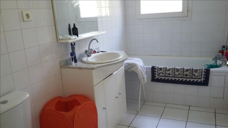 Vente appartement Le pian medoc 232000€ - Photo 4