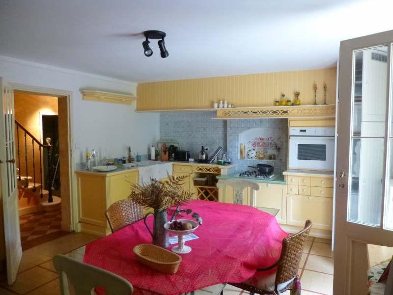 Location maison / villa Bordeaux 1850€ CC - Photo 5