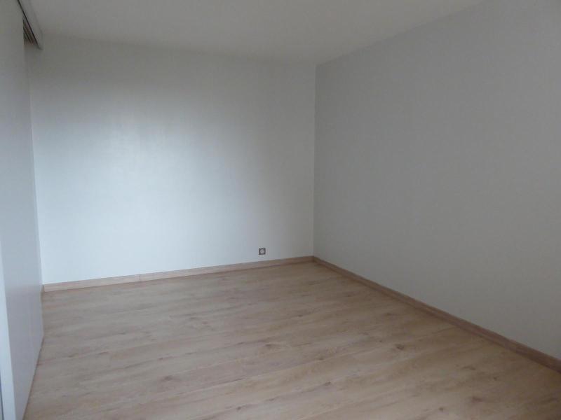 Location appartement Dijon 800€ CC - Photo 4