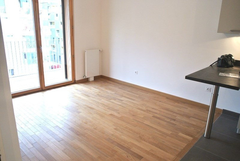 Location appartement Boulogne billancourt 1 400€ CC - Photo 2